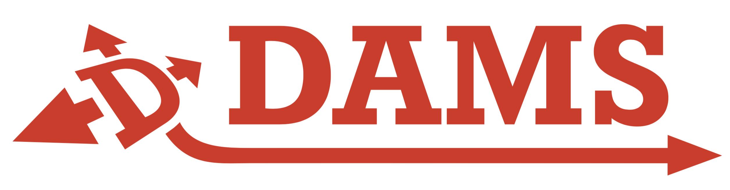 logo-dams
