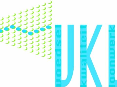 logo-vkl